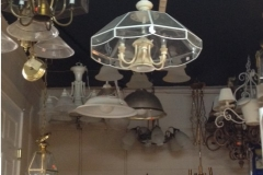 hanging-lamps-e1461182074734